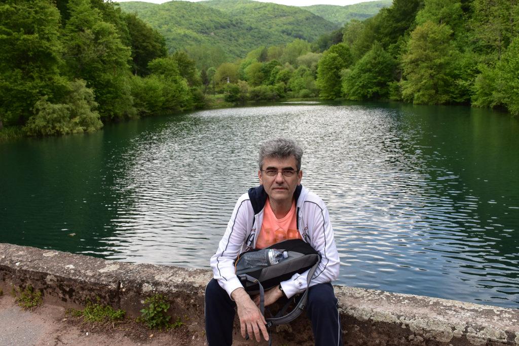 Reka Grza