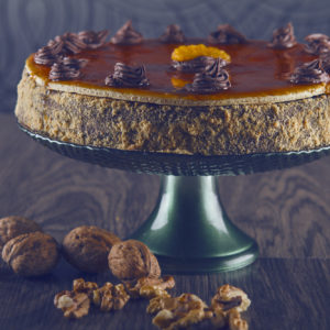 Tajna mađarske Doboš torte