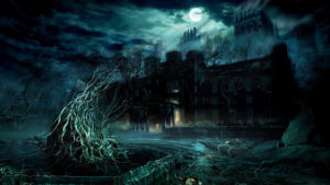 http://www.picswalls.com/pic/horror-wallpapers/