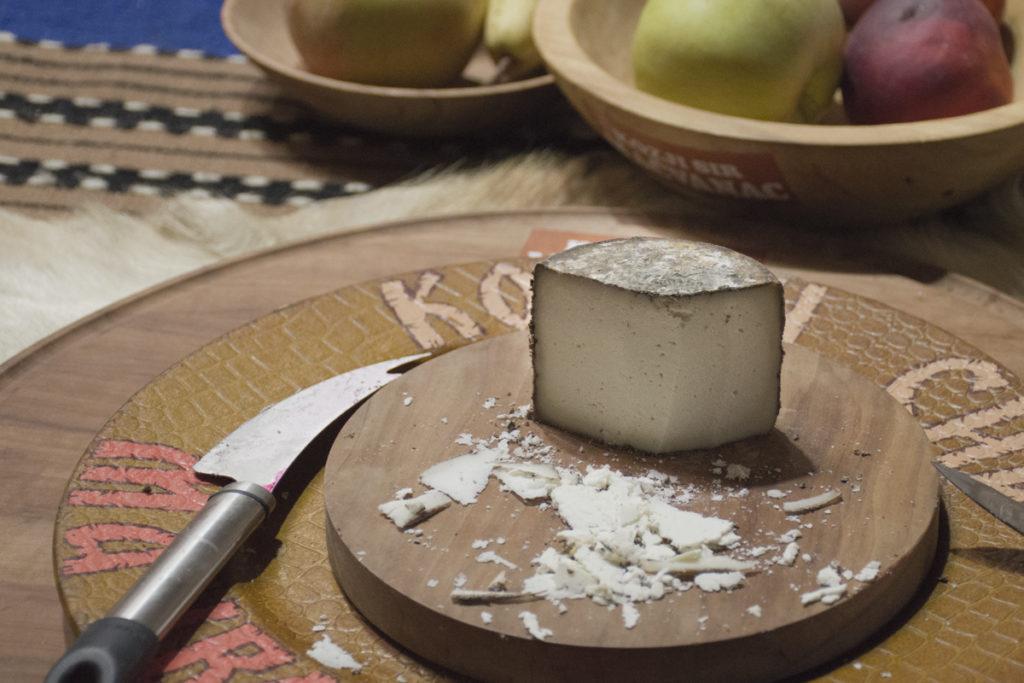 Festival sira u Beogradu Bogdanovic Šabac