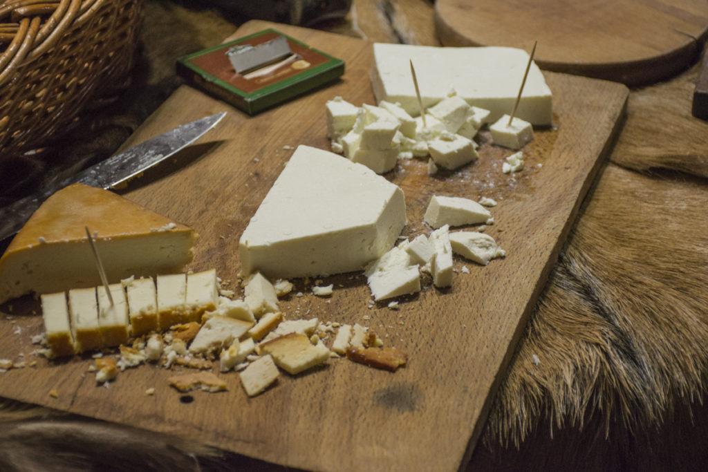 Festival sira u Beogradu mađarski koziji_1