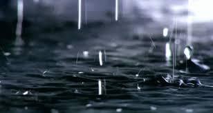 Rain -preuzeto sa interneta