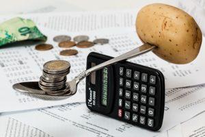 Kako uštedeti / How to save a money