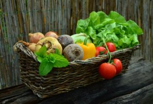 vegetables from internet
