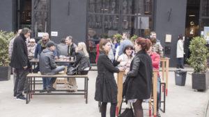 Festival sira u Beogradu, šta videti u Beogradu