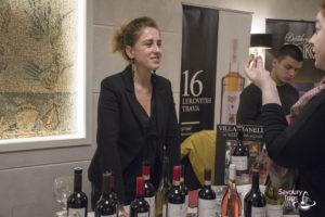 Beogourmet Wine Festival