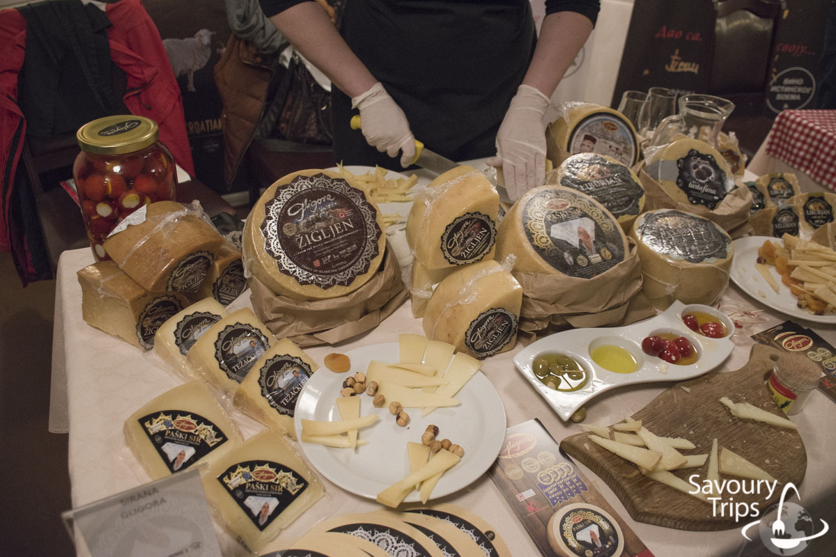 Beogourmet festival sira
