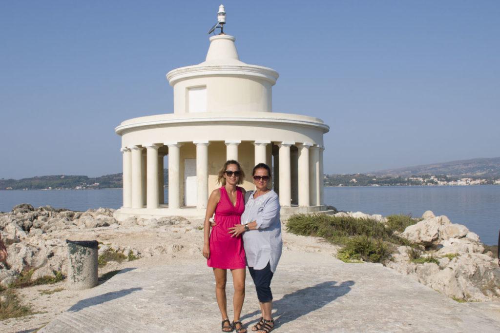 letovanje u Grčkoj