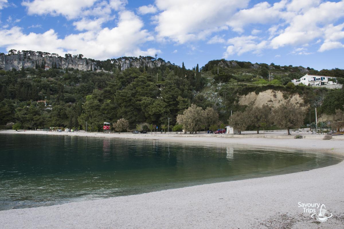 Putovanja Split Hrvatska