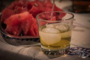 Charis Taverna