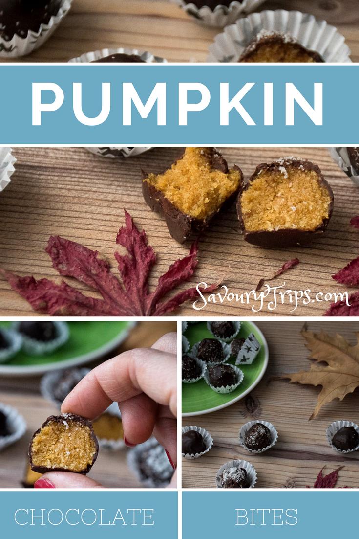 Low Fat Pumpkin Cake Recipes