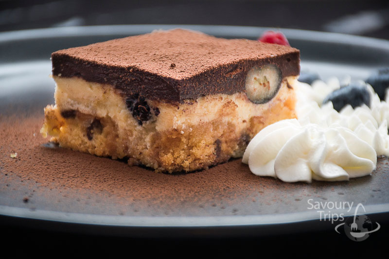Cheesecake recipe, chocolate, blueberry cheesecake