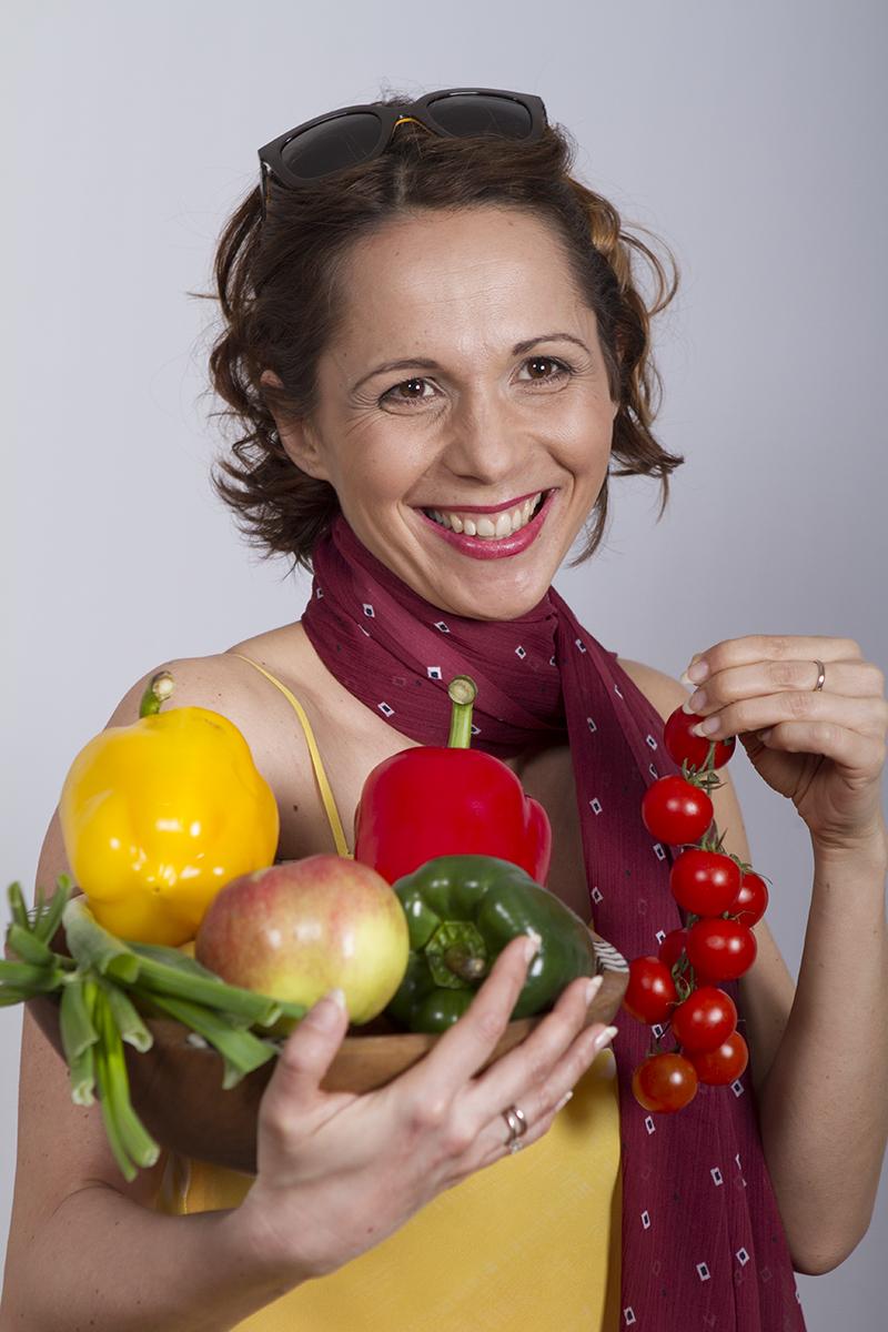 Suzana Jovanović