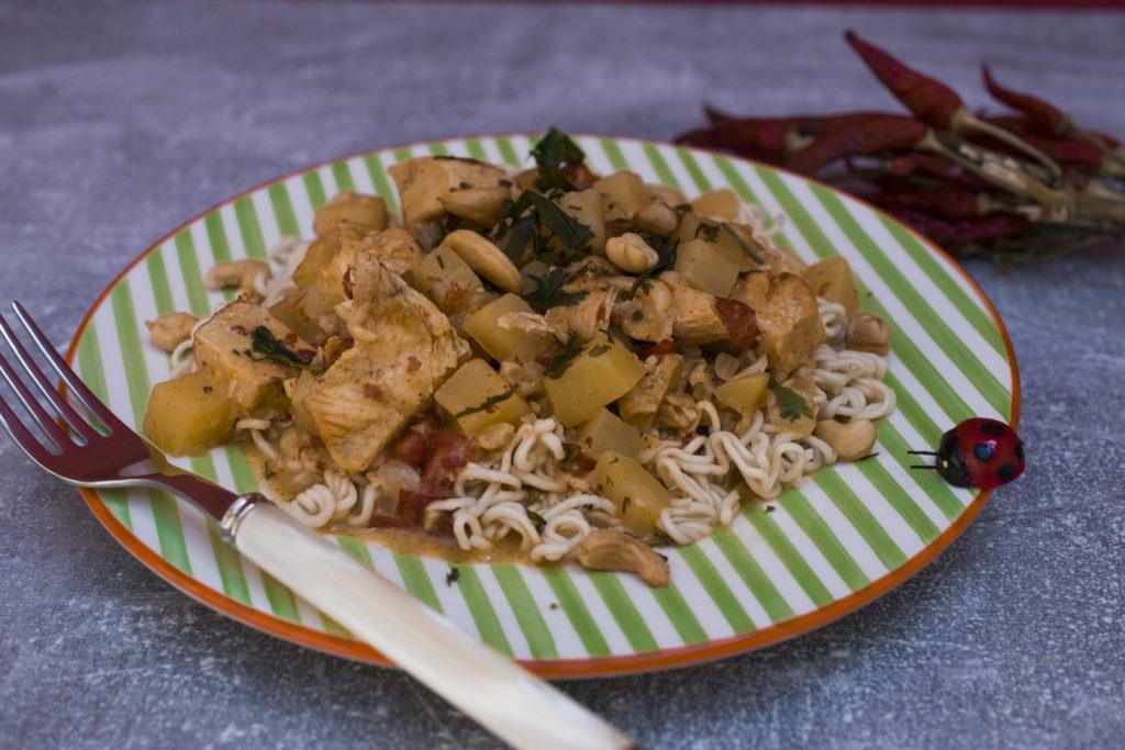 Curry corba_5