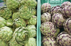 Vegetlables-on-the-Ferney-Voltaire-market