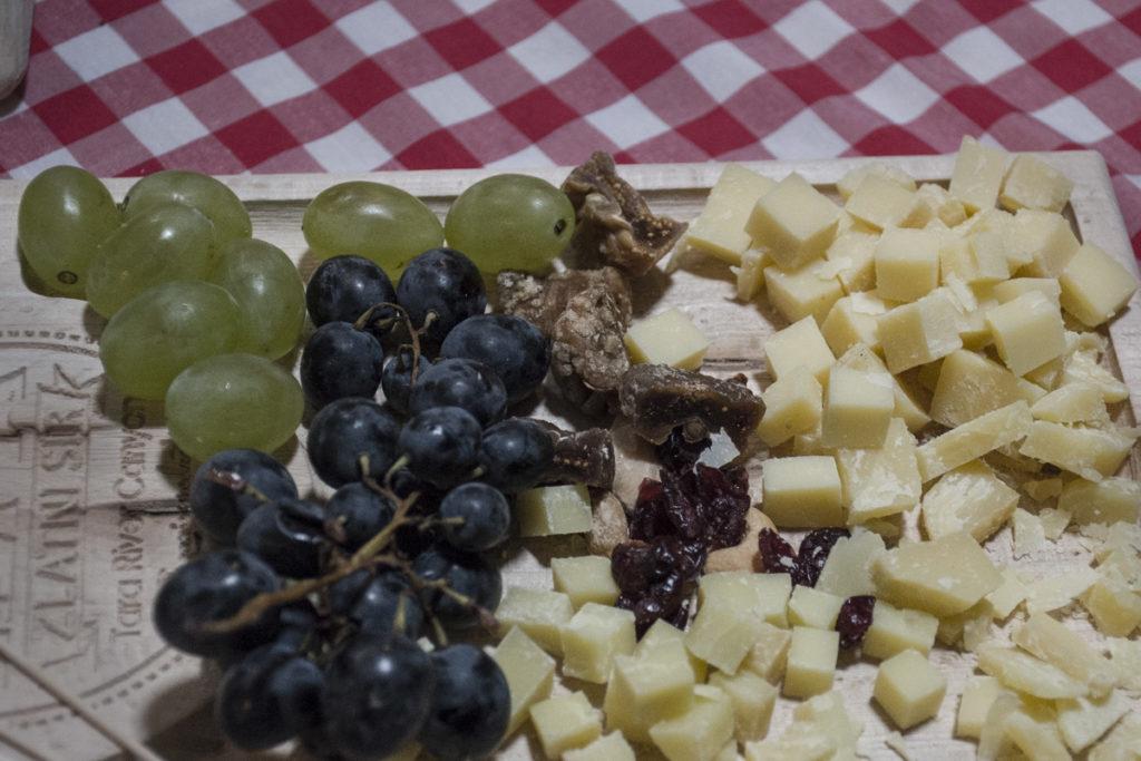 Festival sira u Beogradu Zlatni Bor doo
