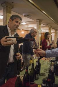 Festival vina u Beogradu