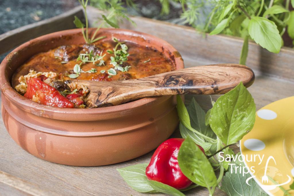 Italian sausage recipes