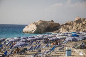 Letovanje Grčka odmor
