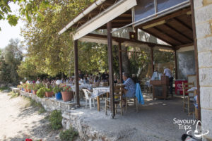 Pelion plaže Grčka