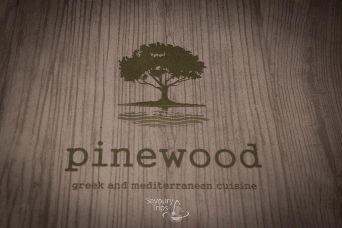 Pinewood Taverna L