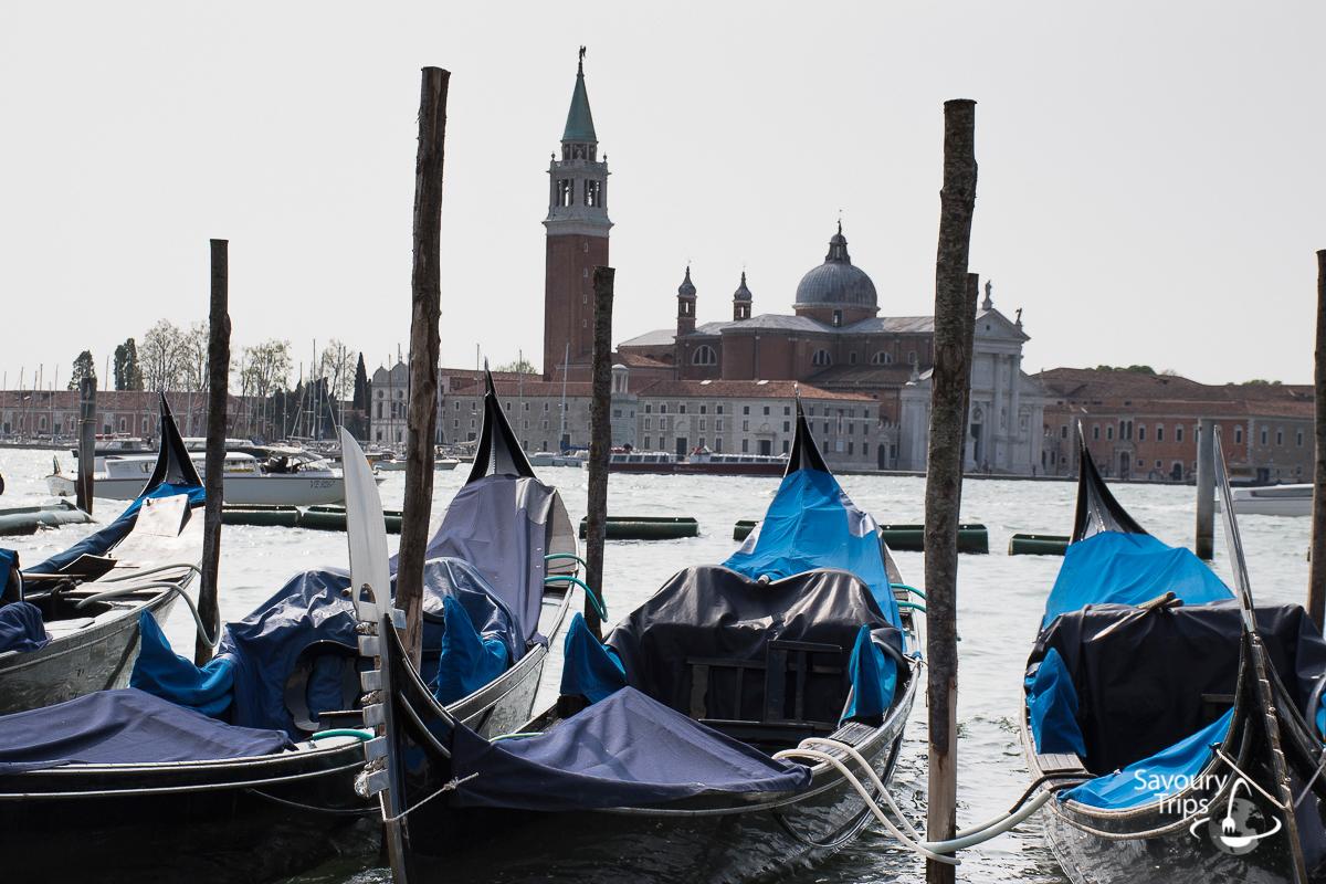 Venecija putovanje i šta videti / Trip to Venice and what to see #tripreview #venecijaputovanje #triptovenice