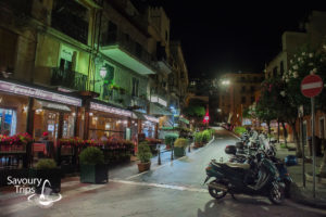 Sicilija letovanje iskustva / Trip to Sicily vacation review