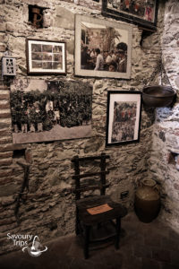 Sicilijanska sela sta videti / Sicilian villages what to see