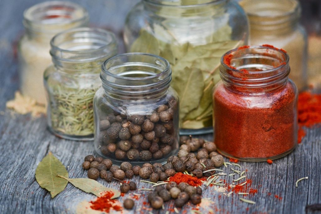 Allspice how to use in every day cooking