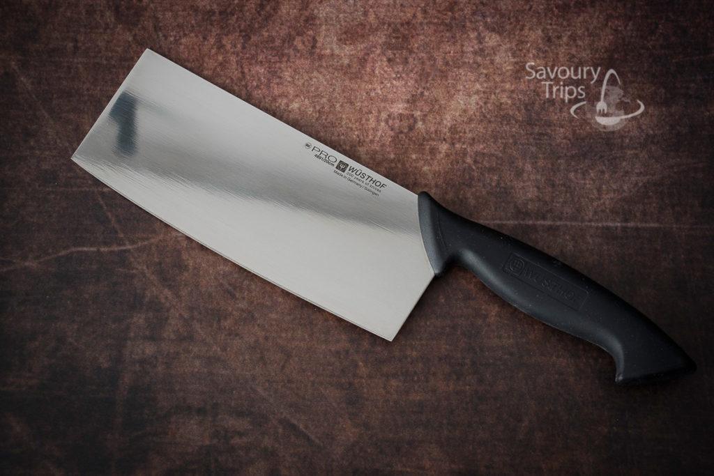 Nož za povrće